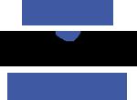 logo-autisme